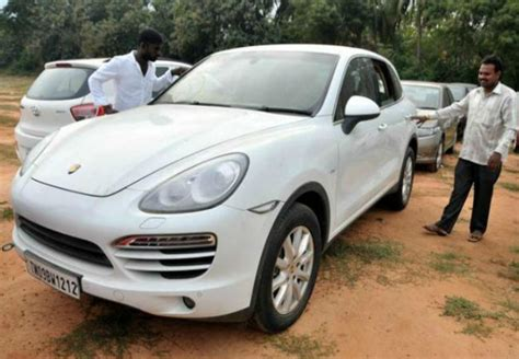 luxury cars selling at bargain basement prices