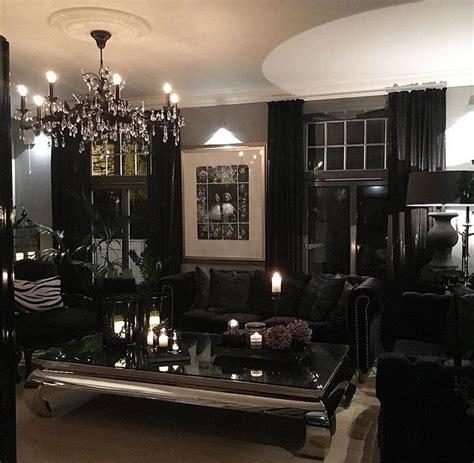 all black living room all black furniture in dark living room iamlexlethal