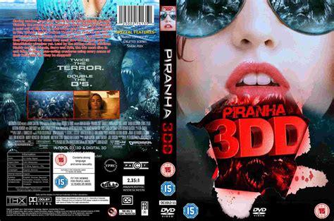 piranha 3dd 2012 imdb covers box sk piranha 3dd 2012 imdb dl5 high