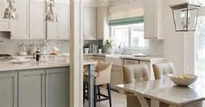 cardel designs open plan kitchen