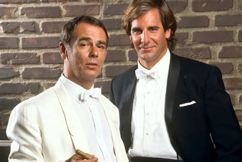 film seri quantum leap quantum leap creator wants to revive the show with an