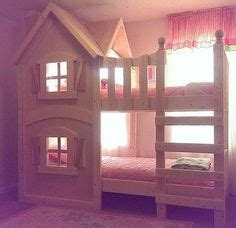 simple no sew bunk bed tent the palette muse simple no sew bunk bed tent diy and crafts tent and kid