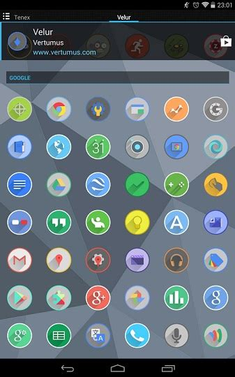nova launcher users android forums at androidcentral com nova launcher suggestions on icon packs page 2