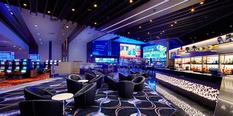 top sports bar design management group dmg australia architects and