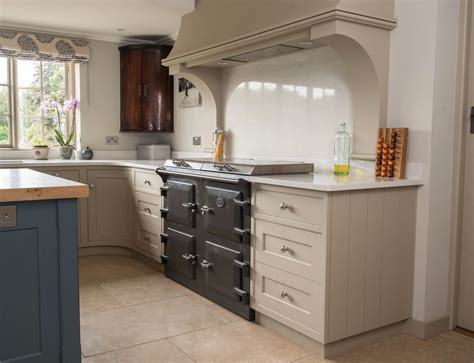 bespoke kitchen island kitchen island table with chairs furniture of