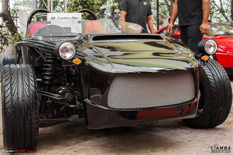 indian made cars india s 10 wildest home made cars