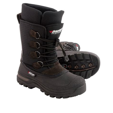 baffin snow boots baffin canadian snow boots for big save 37