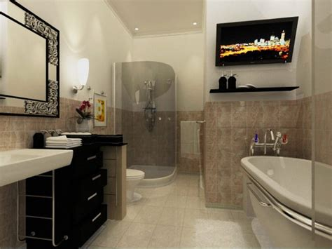 Small Bathroom Remodel Ideas Photos white ceramic flooring tiled small luxury bathroom rustic