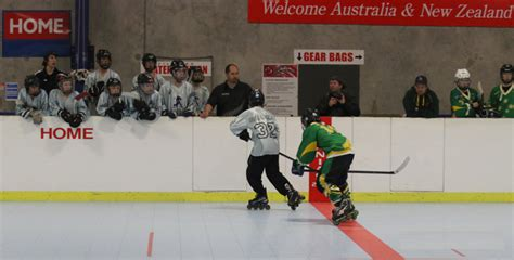 players bench hockey players bench hockey 28 images hockey player royalty