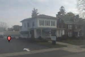 barber funeral home horseheads new york ny funeral