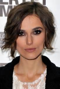Short hairstyles for square faces beautiful hairstyles