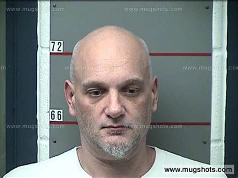 Grayson County Ky Court Records Timothy Yonts Mugshot Timothy Yonts Arrest Grayson County Ky Booked For Federal