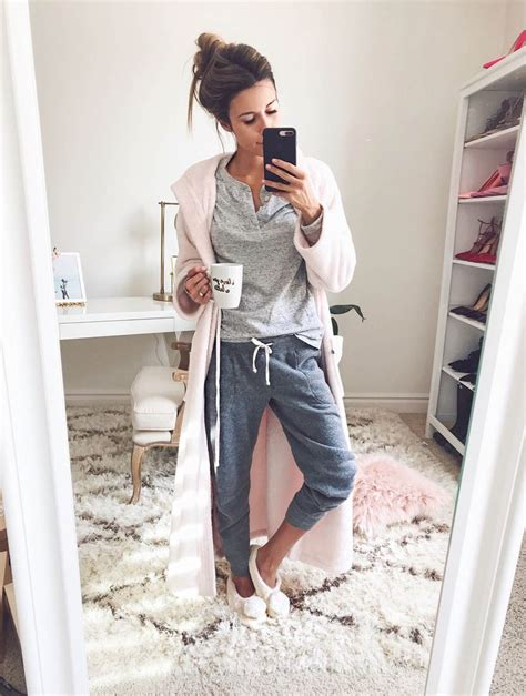 comfortable clothes to wear at home best 25 fashion models ideas on pinterest fashion model