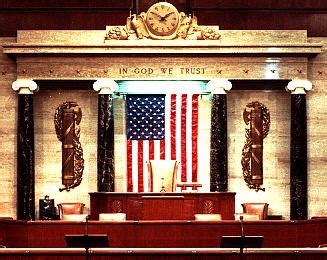 definition of house of representatives for somemore about fasces click here