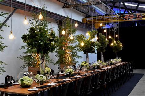 Two Ton Max   Wedding   Pinterest   Wedding venues