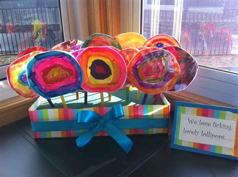 lollipop craft best 25 lollipop craft ideas on whoville