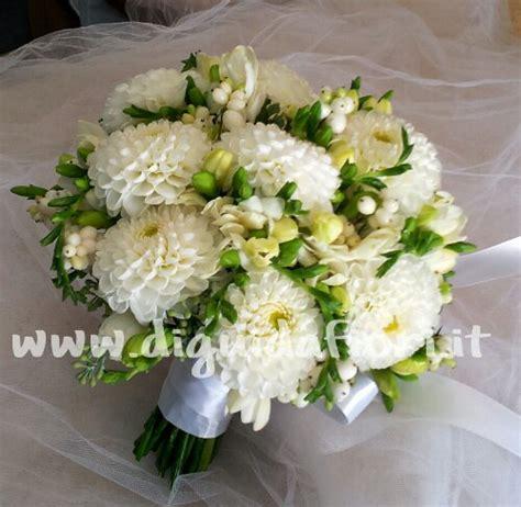 fiori dalie addobbi floreali dalie fiorista roberto di guida