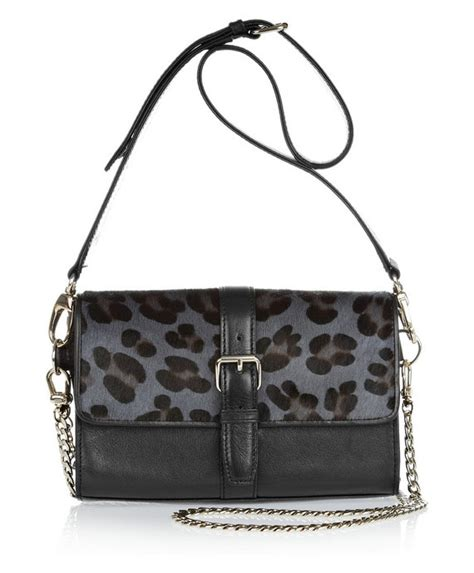 Bags And Bubbly With The Bag Snob by Bag Snob X Dkny Five Essentials Collection Bubblespop
