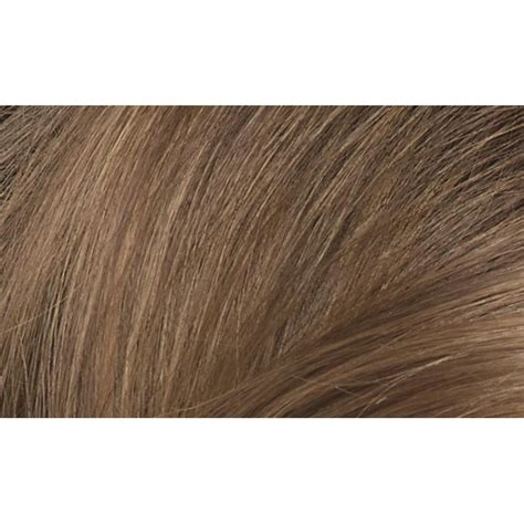 8n hair color naturtint 8n wheatgerm permanent hair dye naturtint