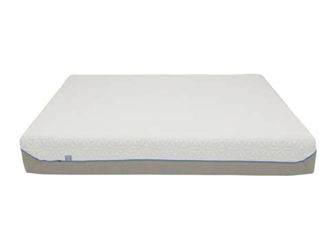 Tempurpedic Cloud Mattress by Tempur Pedic Cloud Supreme Mattress Consumer Reports