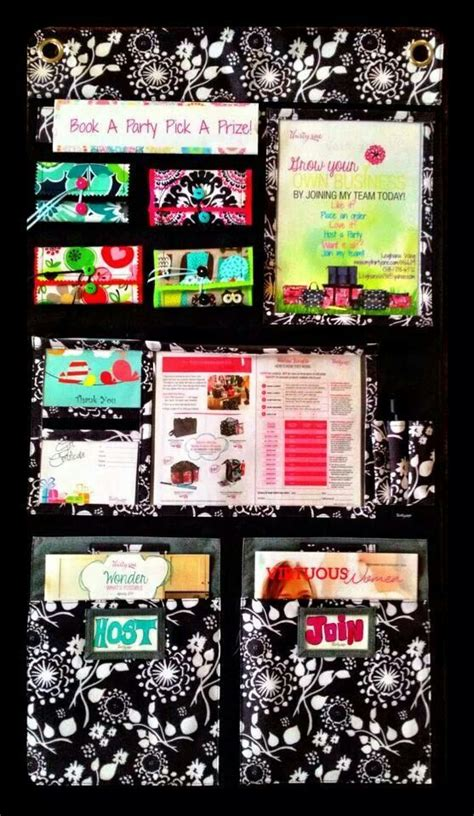 thirty one booking board thirty one gifts