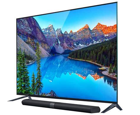 mi 4 price buy xiaomi mi 4 online mi india xiaomi mi tv 4 price in india february 8 2018 buy