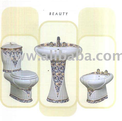 bathroom and bedroom sets bathroom sets interior design for house picture bedroom