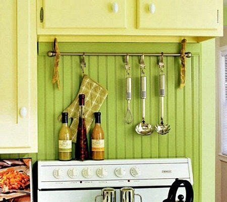Affordable Kitchen Storage Ideas 70 Best Images About Hunny Do List On Mosaic Tile Table Windows Decor And Wrapping