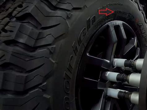 fords  ranger raptors tires compare  toyota tacoma trd pros  chevy colorado