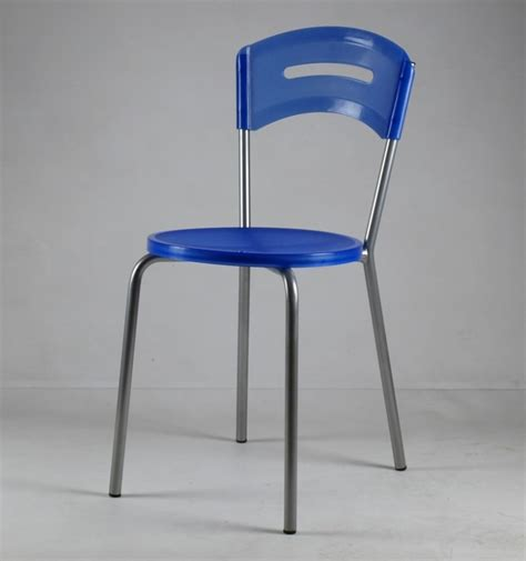 sedie produzione sedia produzione e verde sedie a prezzi scontati