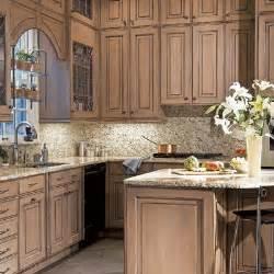 Kitchen Cabinet Ideas Small Spaces Small Space Kichen Small Kitchen Designs Kitchen