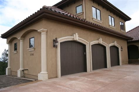 exterior decorative trim for homes emphasize your home s architecture with molding