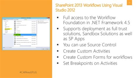 building sharepoint 2013 workflow solutions pdf sharepoint workflow solutions 28 images sharepoint