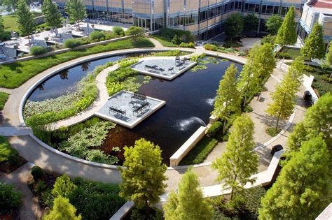 landscape architecture designs 7 playuna