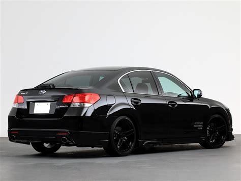 subaru sedan 2010 subaru legacy sedan b4 specs 2009 2010 2011 2012