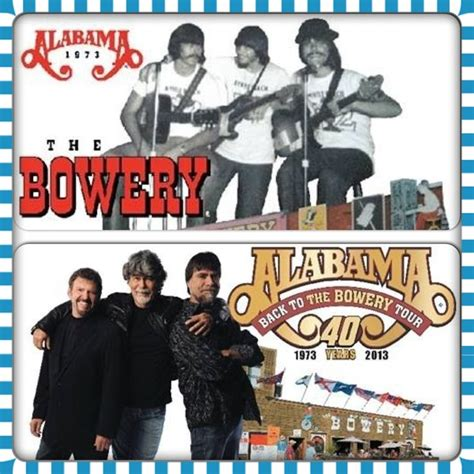 alabama country music greatest hits 46 best teddy gentry images on pinterest alabama