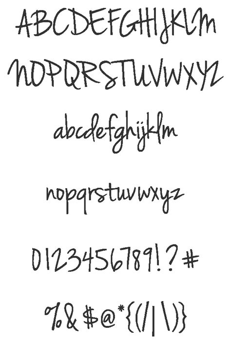 tattoo font jenna sue jenna sue font photography pinterest