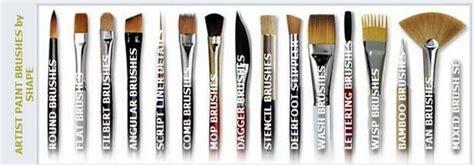 Joyko Brush Set 6 Br 1 Kuas Lukis Kuas Cat Air Joyko Set 6 wholesale supplies chrome plated brass ferrule hair canvas bag acrylic painting brushes