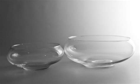Glass Bowl Vases by Index Of Images Vases Glass