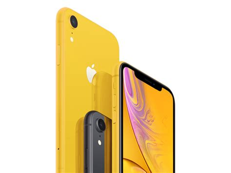 comprar iphone xr amarillo 64gb k tuin