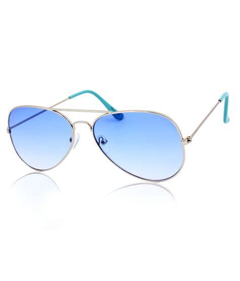 light blue lens sunglasses blue aviator sunglasses top sunglasses