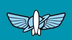 buzz lightyear space ranger logo buzz lightyear 3rd