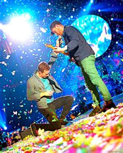 coldplay o download coldplay quot hymn for the weekend quot sheet music in c minor