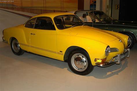 1971 karmann ghia 1971 volkswagen 143 karmann ghia images photo 1971