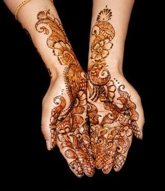 henna tattoo cuanto dura henna tatuaje