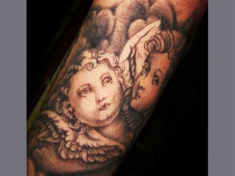 best tattoo artists in south florida top shops in south florida 171 cbs miami