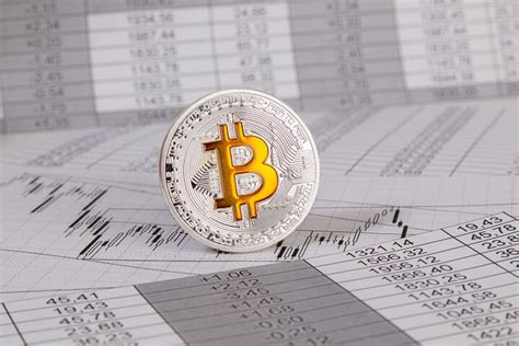jason williams predicts bitcoin price  hit   halving    freebitcoin