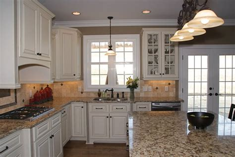 quality cabinets and counters cabinets quality stone concepts virginia beach best