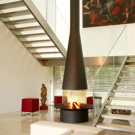 contemporary fireplace filiofocus by focus japanese
