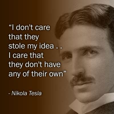 quotes of nikola tesla nikola tesla quotes on god quotesgram